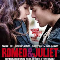 Romeo y Julieta (2013) [Vose]