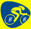 bikebrasil415