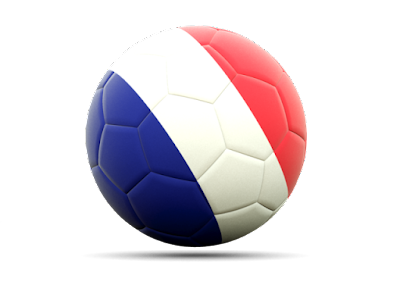 FRENCH STRIKER AVAILABLE, ATTACCANTE FRANCESE DISPONIBILE, FRENCH STRIKER, STRIKER AVAILABLE,