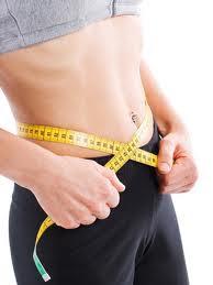 6 Ideas para bajar de Peso
