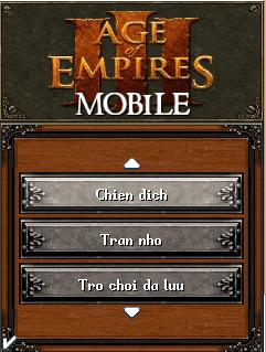 tải game đế chế