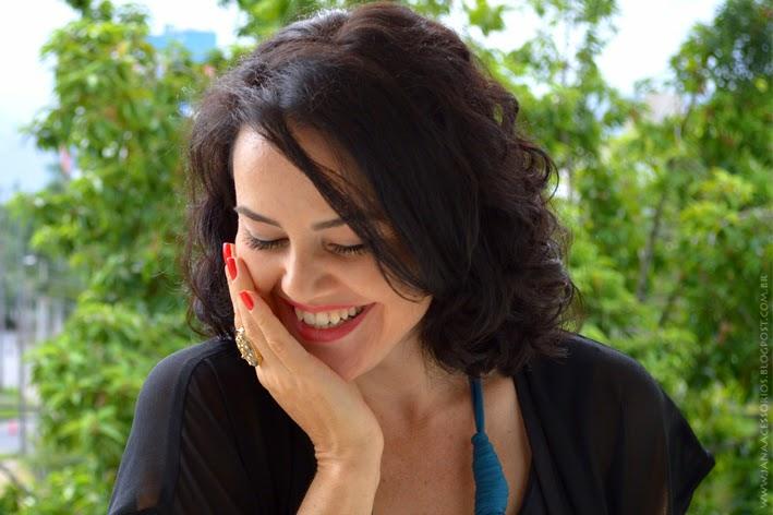 Poema, Elisa Gasparini, homenagem, mulher.