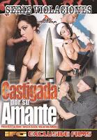 Castigada por su amante XXX (2009)