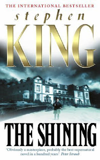 https://www.goodreads.com/book/show/11588.The_Shining?ac=1