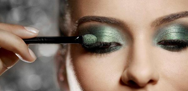 Dicas de Maquiagem para o inverno 2013