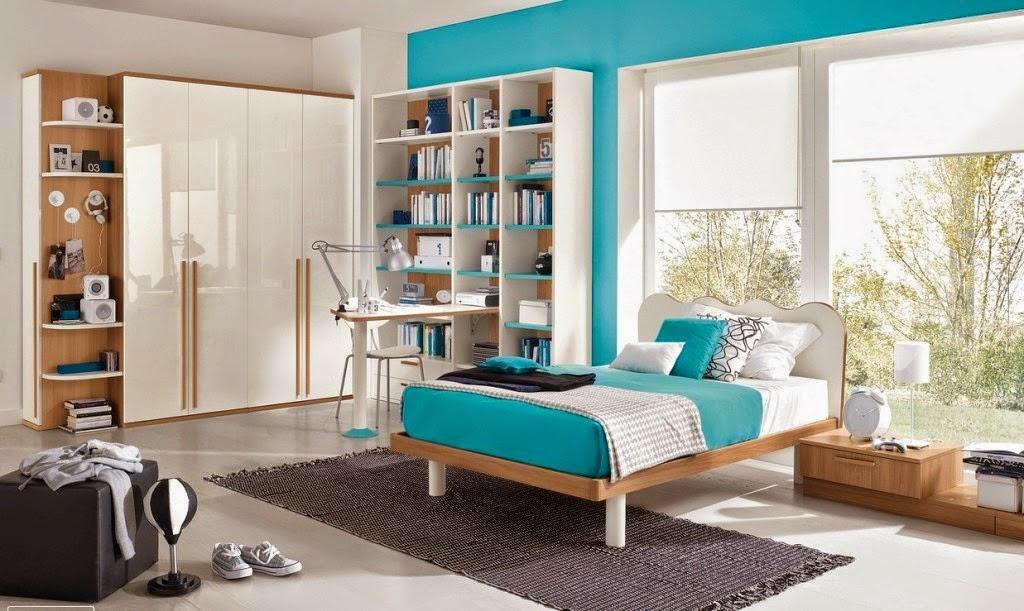 design d 39 int rieur chambre coucher. Black Bedroom Furniture Sets. Home Design Ideas