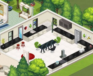With 3d Interior Design Room Games As Well As Home Design Games Home