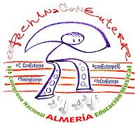 III Congreso Con Euterpe