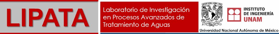 LIPATA Instituto de Ingeniería de la UNAM