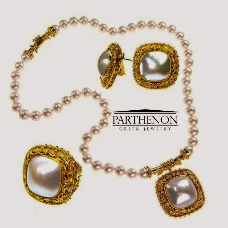 PARTHENON-GEROCHRISTO-JEWELRY