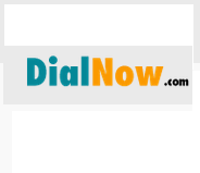 Unlimited Free Calls With DialNow