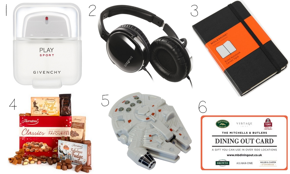 christmas gift guide 2014 2 what to get him katrina frances