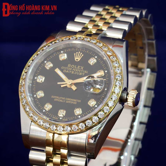 Đồng hồ Rolex nam R94