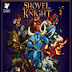 Shovel Knight Free Download Game