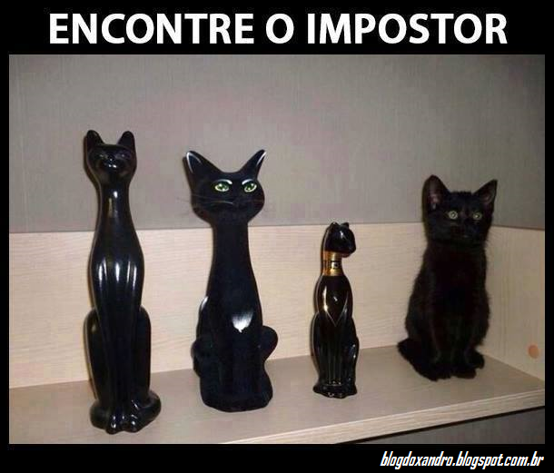 impostor.png (610×521)