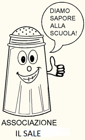 Associazione il sale