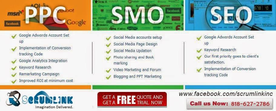 Non Profit Digital Marketing