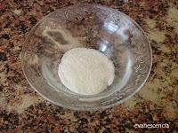 gelatina en polvo 3