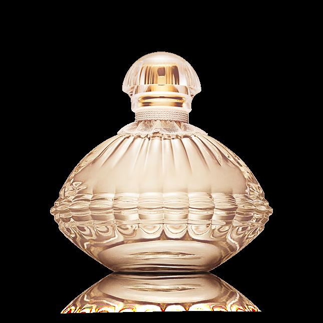 30% OFF DISKON Midnight sale parfum wangi wanita Oriflame Maret 2015 - Pretty Swan eau de Toilette