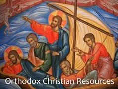Orthodox Christian Resources