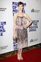 Hathaway Catwoman - Celeb Foot Fetish. Female Celebrity