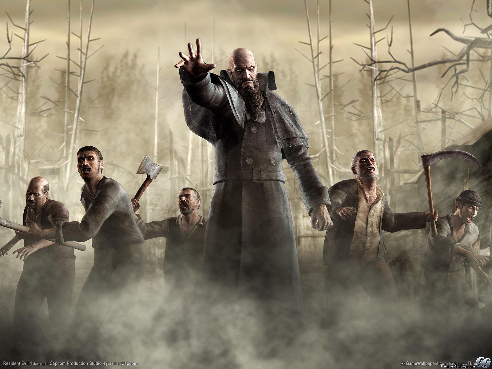 http://4.bp.blogspot.com/-LoDlm-BxOPg/UHLyFUTKIpI/AAAAAAAAAnA/_NDg16Cenfw/s1600/Resident-Evil-wallpaper-2.jpg