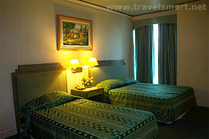 Handicapped Accessible Rooms To Rent In Ocean City Md