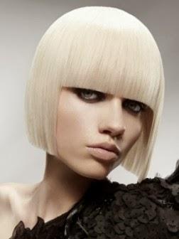 blonde-bob-haircuts