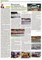 COMÉRCIO do SEIXAL e SESIMBRA EDIÇÃO nº268 de 10-10-2014