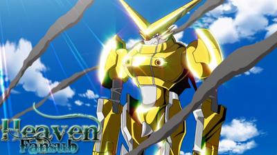 Episodo Digimon Xros War 1 ao 50 Xros%2B30