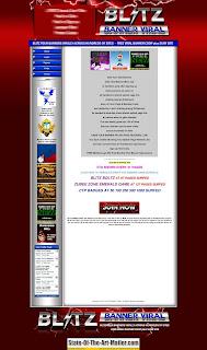 http://trafficcodex.com/splash/blitzbannerviral.php?ref=kobihartinc