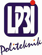 LP3I polytechnic