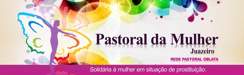 Pastoral da Mulher de Juazeiro