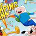 Super Jumping Finn v1.02 Apk Full