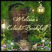 http://melissaseclecticbookshelf.com/