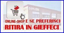 GieffeciShop