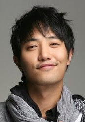Biodata Jin Goo pemeran tokoh Ma Dong-wook