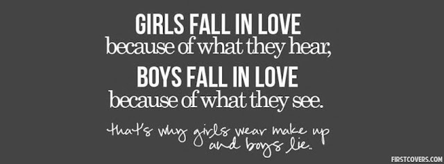 Quotes About Life Cover Photos For Facebook Timeline For Girls Tagalog quotes-about-life-cove...