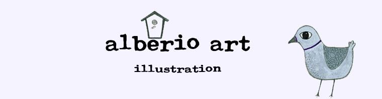 Alberio Art