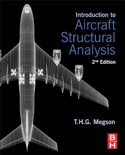 http://kingcheapebook.blogspot.com/2014/03/introduction-to-aircraft-structural.html