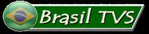 Brasil TVs