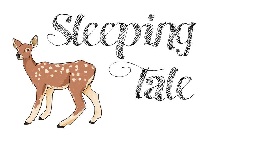 Sleeping Tale