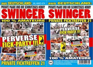 SW15 Private+Ficktreffen+%2523+21+%25E2%2580%2593+Swinger+2010 Swinger, Tukar Pasangan