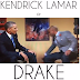 Who would win in a rap battle between Drake & Kendrick Lamar? Guess who Pres. Obama picked