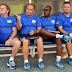 AZAM FC KUPANDA KILELENI LIGI KUU LEO?