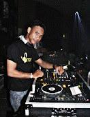 DJ Aroel NRC™