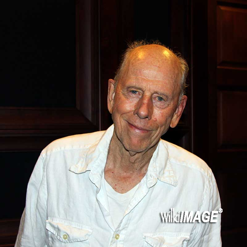rance howard wife