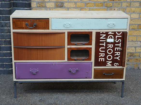 the of up cycling furniture upcycling ideas upcycled