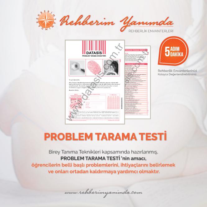 www.rehberimyanimda.com/problem-tarama-envanteri.aspx