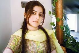 Attock call girls